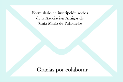 SobreSociosPalazuelos