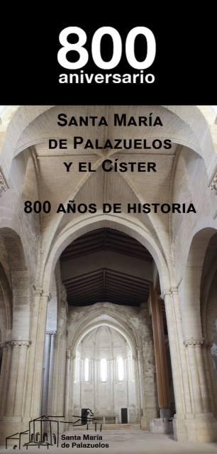 Copia de 800AniversarioSantaMariaDePalazuelos