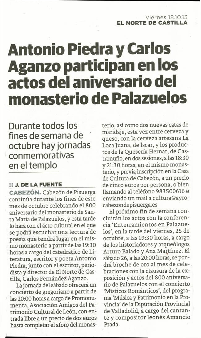 LecturaPoemasMonasterioPalazuelos006 copia