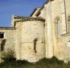 Monasterio de Palazuelos El Dia de Valladolid