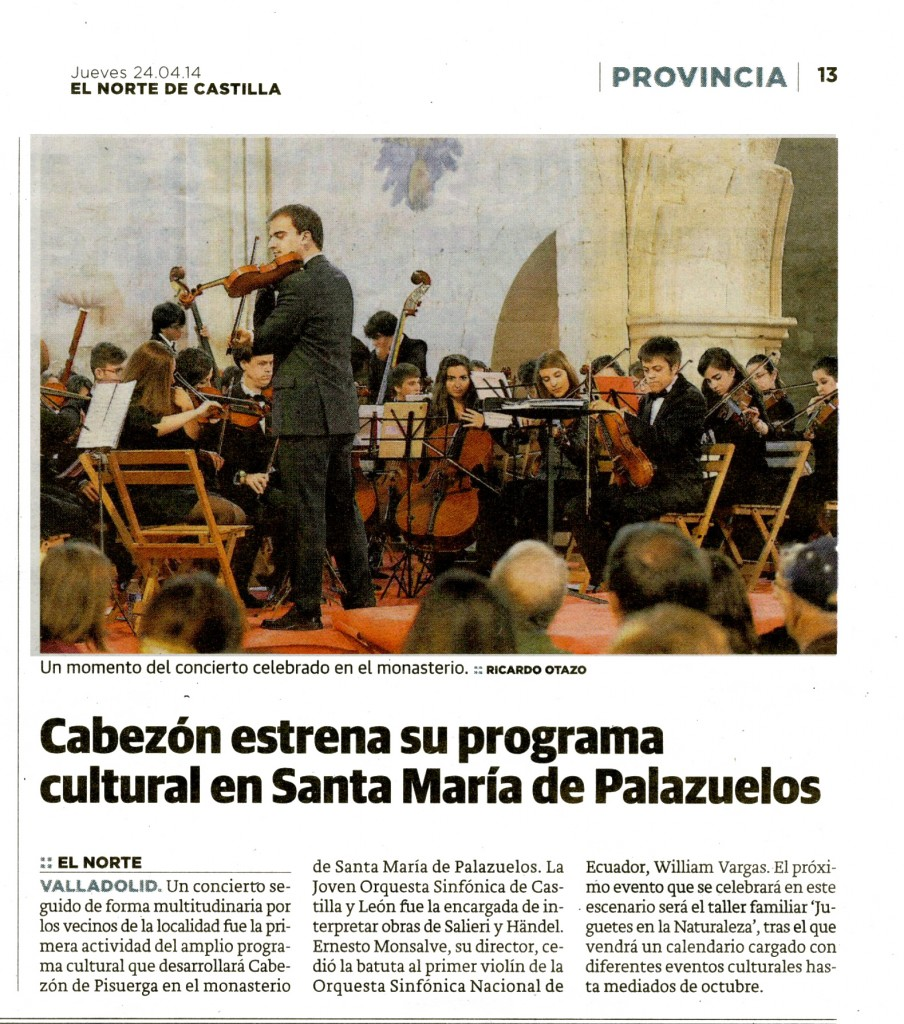 CabezonEstrenaProgramaEnStMariadePalazuelos copia
