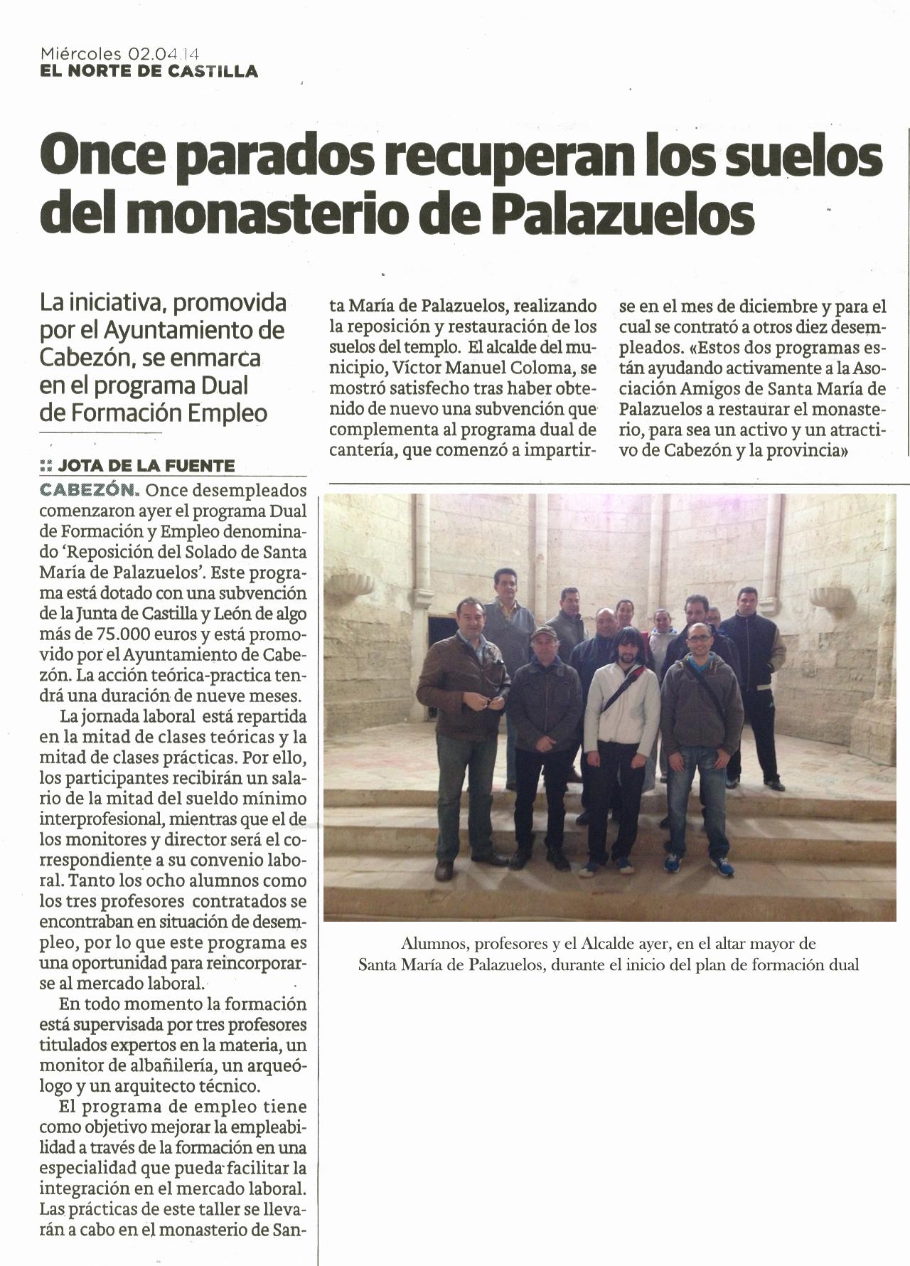 PlanDualRecuperacionSuelosPalazuelos