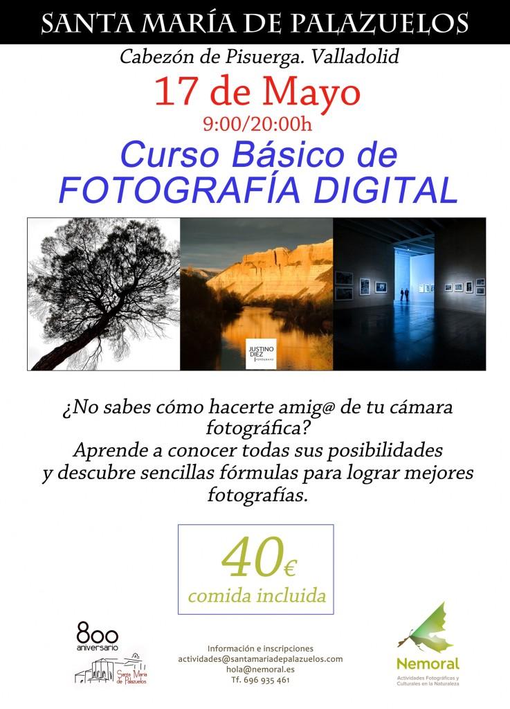 CursoBasicoFotografiaDigital