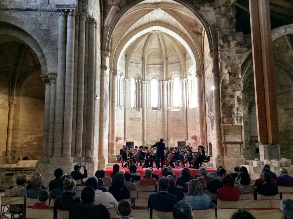 conciertoPalazuelosPalencia2