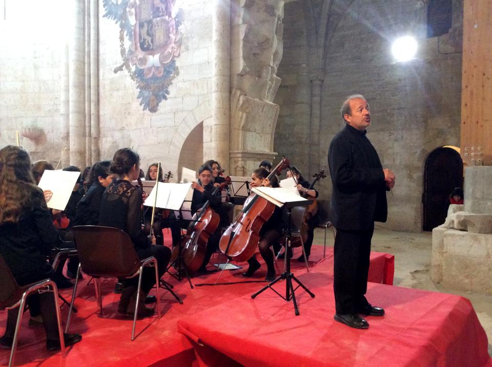 conciertoPalazuelosPalencia3