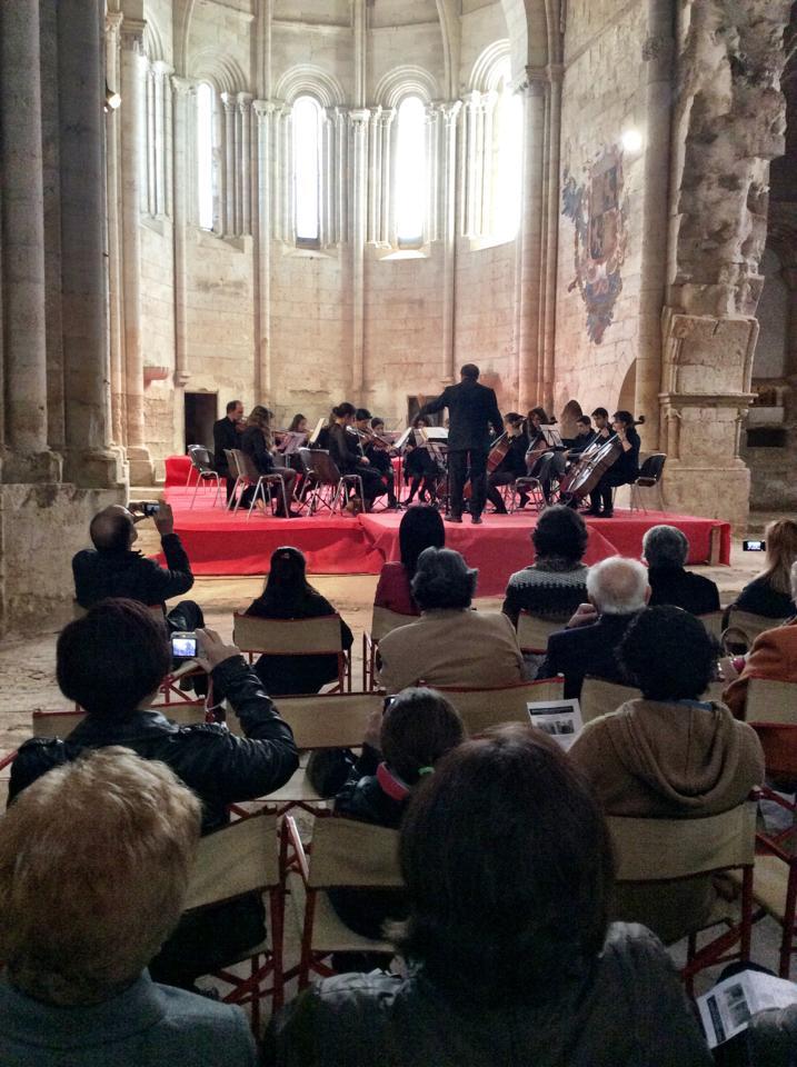 conciertoPalazuelosPalencia4