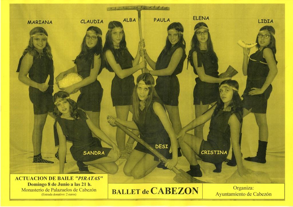 BalletCabezon025-1024x724