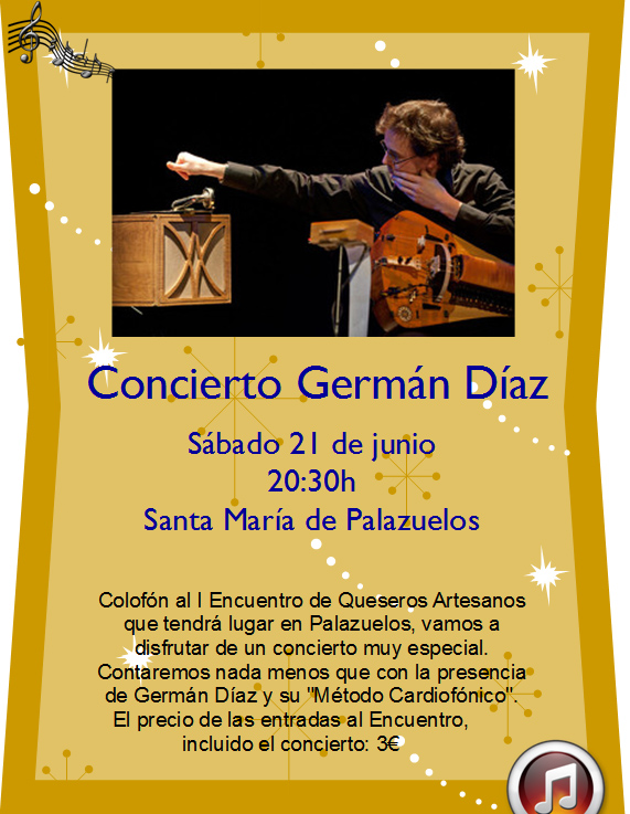 GermanConcierto