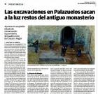MonasterioExcavaciones101