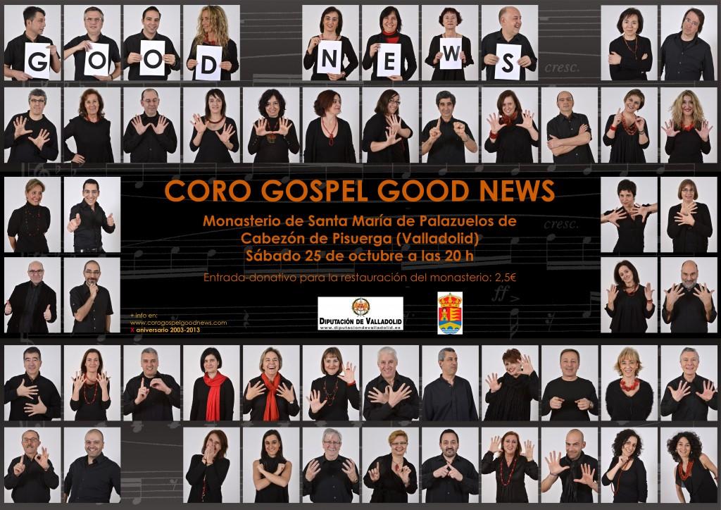 CoroGospel-1024x724