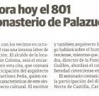 801AniversarioPalazuelos