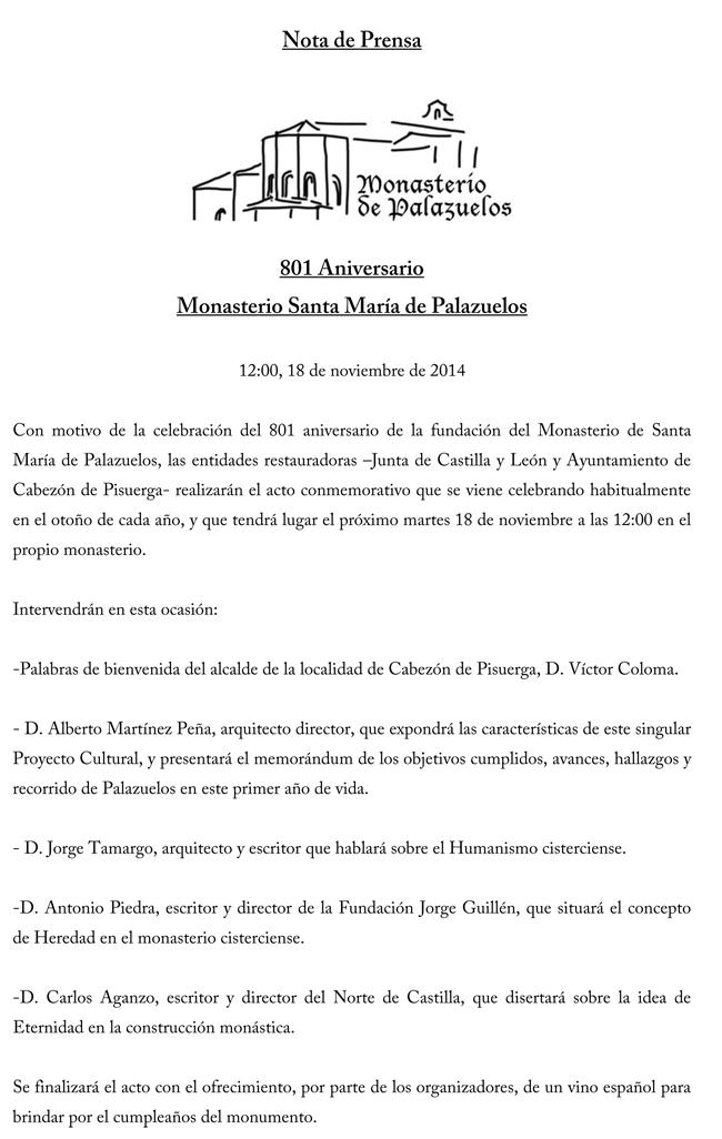 Microsoft Word - Palazuelos 801_np.docx