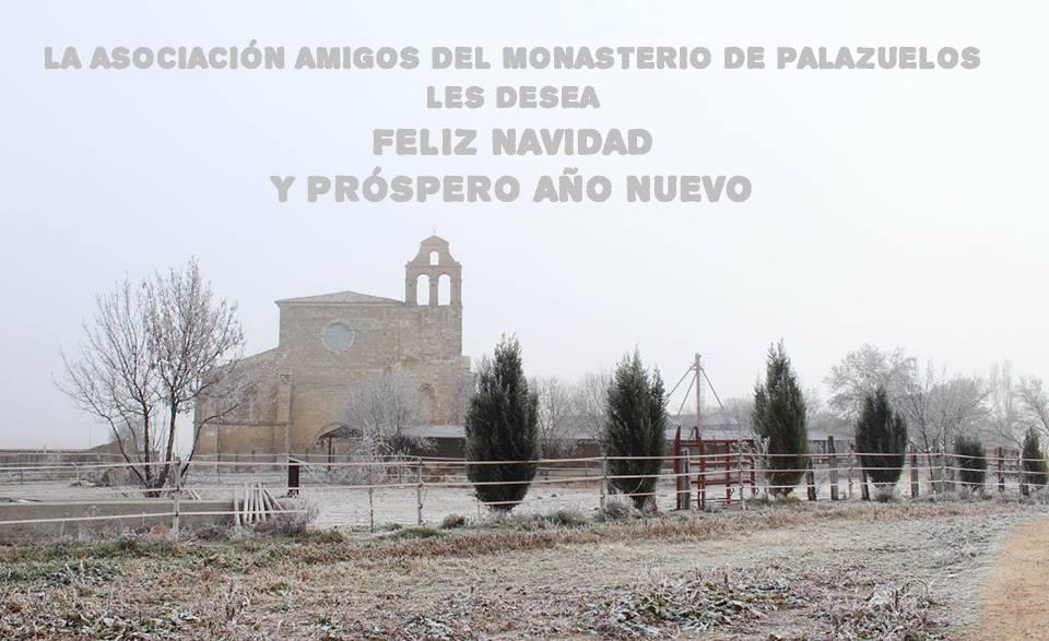 navidadPalazuelos