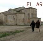 ElArconDestacado