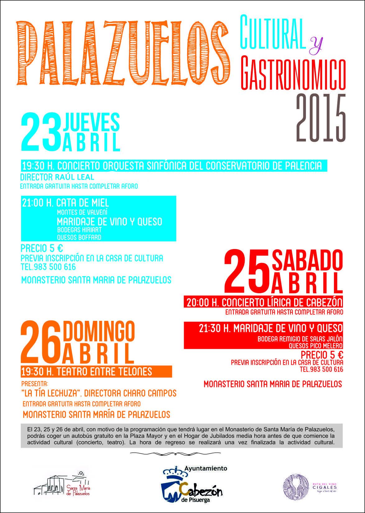 PALAZUELOS cartel3