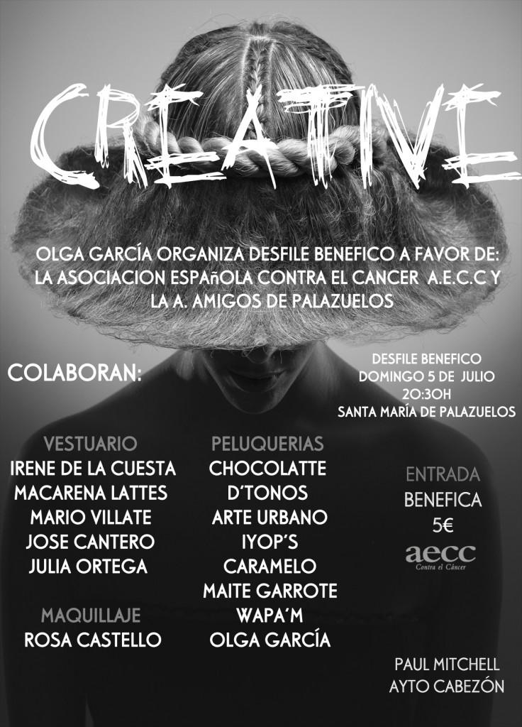 CreativeDefinitivo1-736x1024