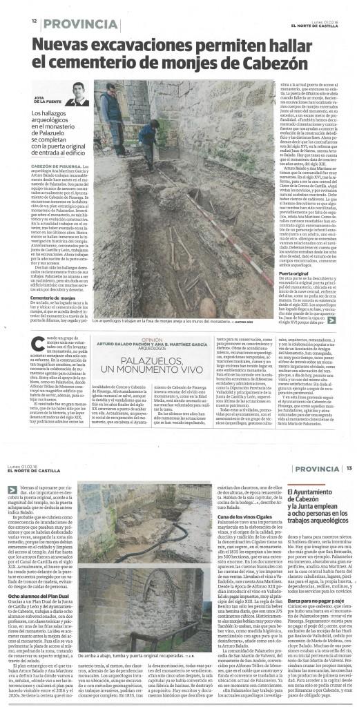 ExcavacionesPalazuelosCompleta