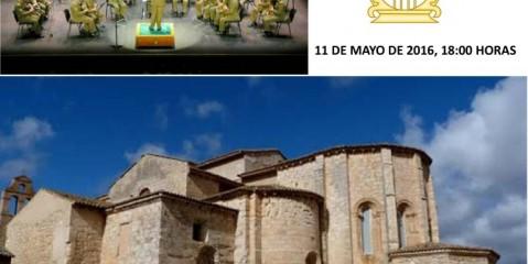 Cartel-Concierto-Palazuelos-mayo-16-768x1024