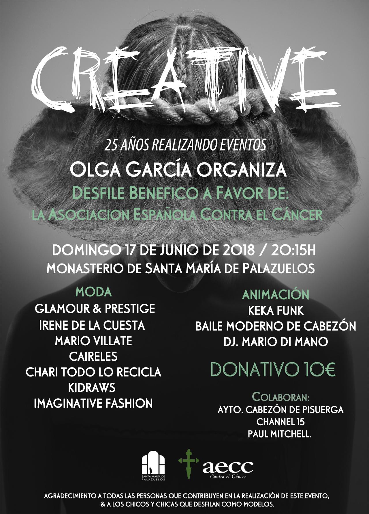 Creative 2018 v8