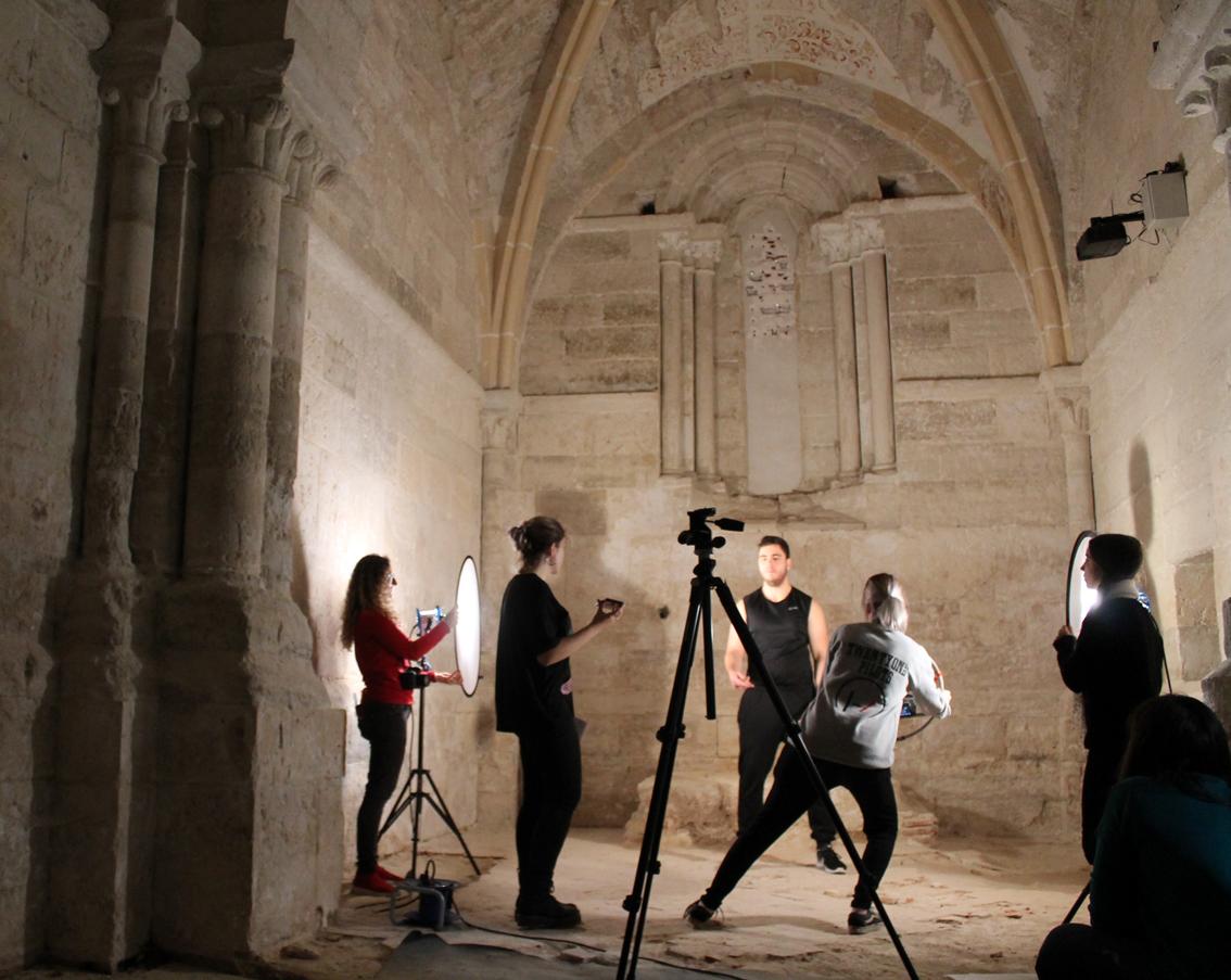 grabación videoclip 2018 (27)