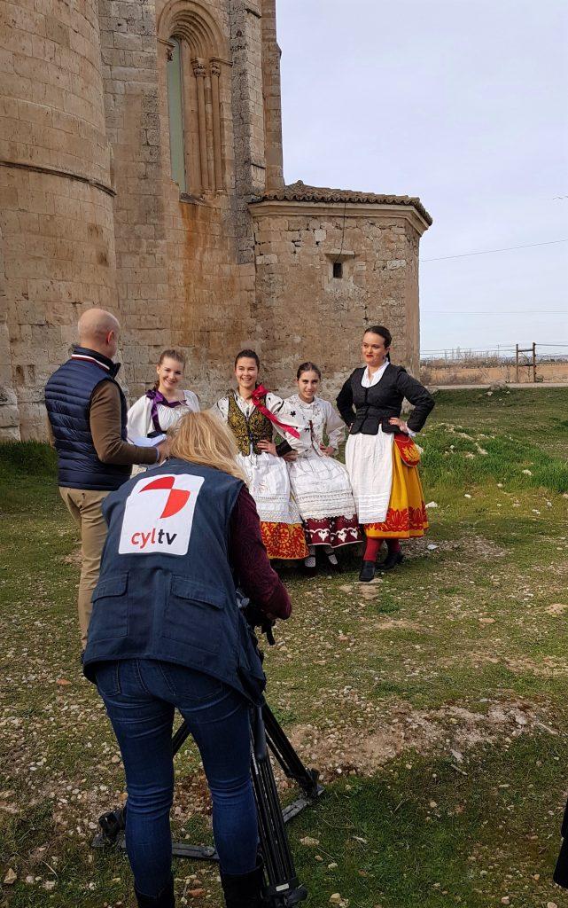 Grupo Castiella