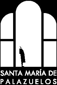 Santa María de Palazuelos